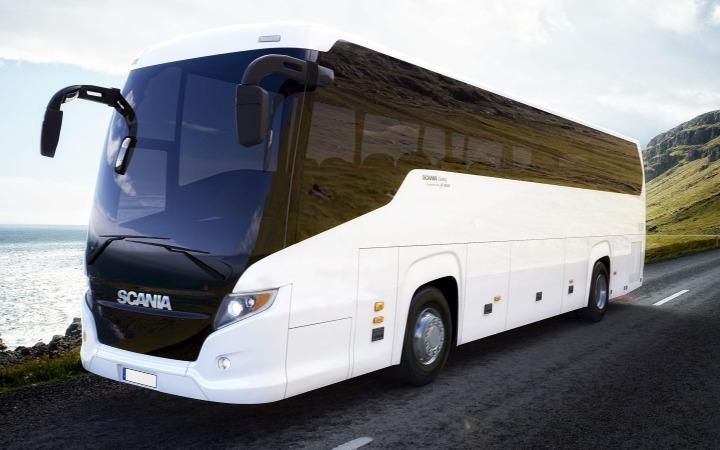 banner_slider_travelbus_anton_cech_1