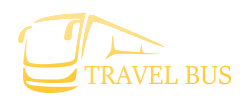 logo_travel_bus_cech_anton_110